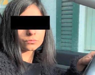 O româncă din Belgia, condamnată să stea 5 ani departe de orice rețea de socializare....