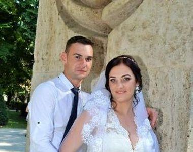Sergiu a primit ani grei de închisoare după ce și-a ucis cu bestialitate soția! Tânărul...
