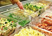 Află cât de dăunătoare pot fi pentru organism anumite mâncăruri semipreparate!