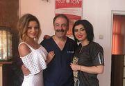 """A murit medicul Abu Baker! Adriana Bahmuțeanu a făcut anunțul dureros: """"Drum bun în lumină"""""""