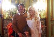 Ianna Novac este însărcinată. Vedeta este în culmea fericirii