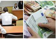 Ce trebuie să faci pentru a primi cei 200 de euro de la stat