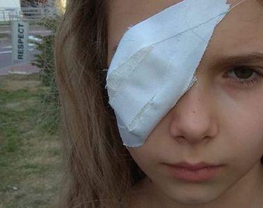 O doctoriță din Suceava a fost dată afară după ce tatăl unei paciente a fost sunat de...