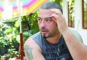 Anunțul DIICOT în dosarul de trafic de droguri în care este implicat Mihai Pleşu! Principalul furnizor este un cetăţean britanic