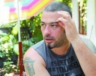 Anunțul DIICOT în dosarul de trafic de droguri în care este implicat Mihai Pleşu!...