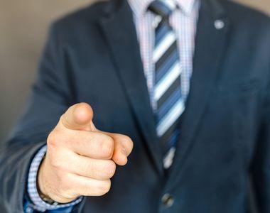 VIDEO | Angajatorii din România caută specialiști! Vezi ce job-uri poți găsi la târgul...