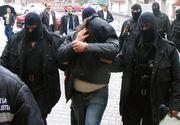 VIDEO | Bătaie între două clanuri interlope, unul din Giurgiu, altul din București! 19 persoane au fost arestate!