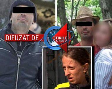 VIDEO | Noi dezvăluiri terifiante în cazul tatălul agresor! Fosta soacră si cumnata îi...