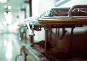 Medicii au confirmat un nou deces cauzat de gripă