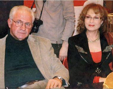 Scandalul e uriaș! Angela Similea le-a dat în judecată pe fiicele lui Victor Surdu, în...