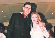 """Fiul Zinei Dumitrescu a terorizat o femeie: """"L-am anunţat că urmează să-l părăsesc. Începea să-mi fie teamă să rămân singură cu el în biroul de la subsol, a început să mă ameninţe"""""""