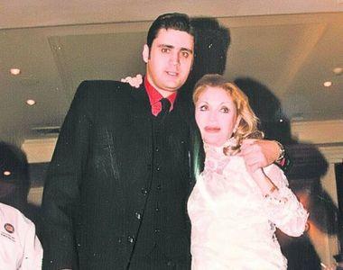 """Fiul Zinei Dumitrescu a terorizat o femeie: """"L-am anunţat că urmează să-l părăsesc...."""