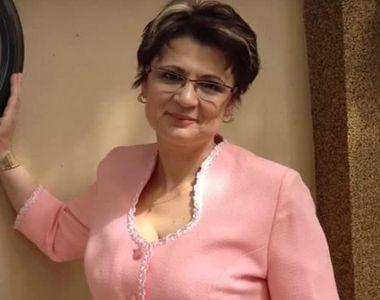 Doctorul Ileana Gavrilă a murit la 53 de ani