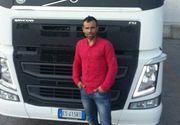 Un român a murit în Italia, în aceeași zi în care fratele lui se stingea acasă, în țară