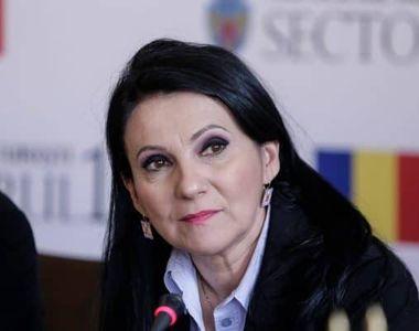 VIDEO | Vizita la ceas de seara a ministrului Sanatatii la Spitalul Judetean Constanta!...