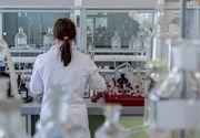 VIDEO | Halatele și accesoriile medicilor sunt cel mai frecvent mijloc de transmitere a bacteriilor intraspitalicești! Ce spune ministrul Sorina Pintea