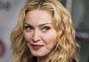 VIDEO   Madonna va canta la editia de anul acesta a Eurovision!