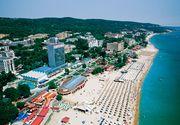 VIDEO| Bulgarii s-au pregatit intens pentru vacanța de Paște și 1 Mai. Uite ce oferte au pregătit pentru turiști