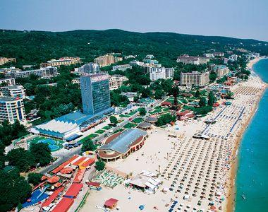 VIDEO| Bulgarii s-au pregatit intens pentru vacanța de Paște și 1 Mai. Uite ce oferte...