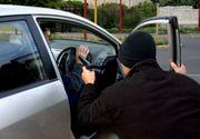 VIDEO  Un român de 21 de ani a pus pe jar poliția spaniolă! A răpit două persoane și ce a urmat e parcă scenariu de film