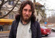A fost prins bărbatul care agresa femei pe stradă la Constanța!