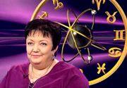 Horoscop Minerva pentru a doua jumătate a lunii APRILIE 2019. Schimbări radicale pentru cinci zodii. Urmează zile victorioase