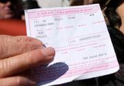 Liviu Dragnea le promite pensionarilor pensii mai mari