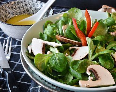 VIDEO  Dieta raw vegana, metoda eficientă pentru a trece mai ușor Postul Paștelui