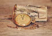 Cea mai bună investiție pentru viitor: bijuteriile și ceasurile de colecție!