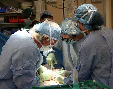 VIDEO| Doi pacienți în moarte cerebrală au devenit îngeri pentru mai multe persoane!...