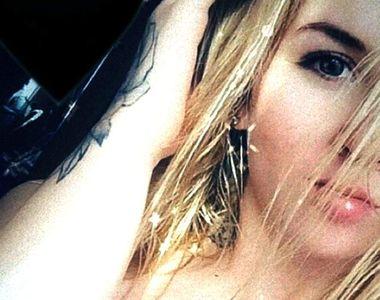 Anastasia, 20 de ani, a murit în cadă în timp ce își verifica mesajele pe telefon