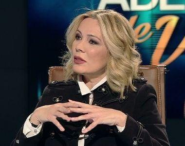 VIDEO   La 49 de ani , Dana Savuica arata senzational si nu se sfieste sa se...