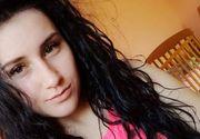 O mamică din Buzău, moarta în timp ce le făcea baie copiilor
