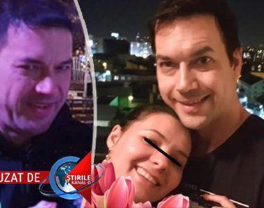 VIDEO| Soția milionarului austriac a RUPT TĂCEREA! Ce spune despre sinucidere femeia...