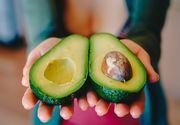 VIDEO  Avocado, alimentul MINUNE pentru organism! Vezi cum te ajută și în câte feluri îl poți prepara
