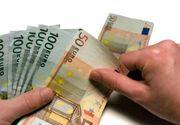 Salarii imense pentru români. Cei care vor să lucreze în acest domeniu pot câștiga MII DE EURO