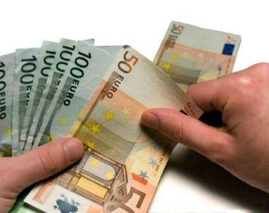 Salarii imense pentru români. Cei care vor să lucreze în acest domeniu pot câștiga MII...