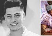 Destin tragic pentru Bogdan, tânărul care se vindecase de cancer în Turcia! Ce l-a omorât pe băiatul de 20 de ani