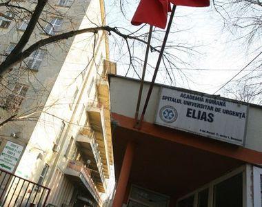 VIDEO | Acuzatii grave la un spital din Capitală, din cauza echipamentelor medicale...