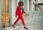 Cum sa te imbraci casual chic - Recomandari practice pentru femei si barbati