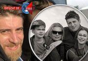 VIDEO | Florin Buliga rămâne condamnat la ÎNCHISOARE PE VIAŢĂ pentru triplul omor! Sentinţa este definitivă