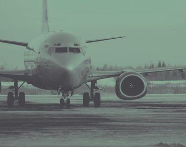 VIDEO | Ti-a întârziat zborul? Află cum poți primi despăgubiri de la companiile aeriene!