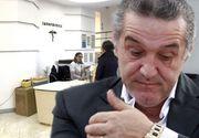Spitalul lui Gigi Becali are deja datorii de două milioane euro! Gaură uriașă pentru latifundiar