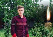 VIDEO | Un tânăr în vârstă de 21 de ani, găsit spânzurat după o ceartă cu părinții