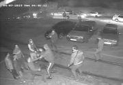 Cum au fost pedepsiți taximetriștii care l-au bătut pe tânărul de 19 ani!