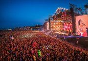 VIDEO | Se dă startul petrecerilor pe litoral! Sunwaves sau Neversea aduc peste 200.000 de turiști la malul mării!