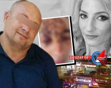 VIDEO | Polițistul din Constanța care a mutilat o femeie în urma unui accident auto ar...