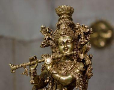 Horoscopul INDIAN al saptamanii. Horoscopul karmei. Ce zodie esti in CELEBRUL horoscop...