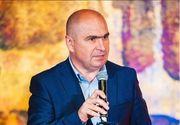 Secretele lui Ilie Bolojan, primarul care a transformat Oradea intr-un obiectiv turistic cu fonduri europene!
