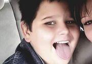 I-a murit copilul în mașina blocată în trafic. Băiatul româncei de la Roma avea 11 ani